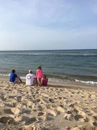 The Beaches The Cape Cod Mom