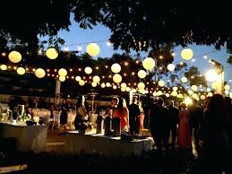 outside lighting ideas for parties. The Best Backyard Lighting For A Party Inspirational Inspired Outdoor Picture Of Garden Ideas Inspiration And Outside Parties T