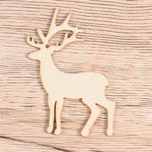 Shop Ornament Wooden - Great deals on Ornament Wooden on ...