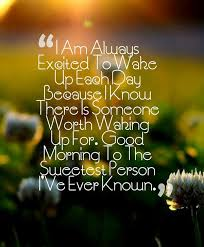 40 Unique Good Morning Quotes And Wishes Good Morning Pinterest Fascinating Goodmorning Unique Images