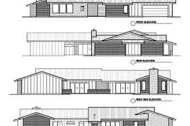 cliff may ranch house plans new cliff may floor plans unique 8 cliff may inspired ranch