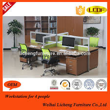 top 10 office furniture manufacturers. top 10 office furniture manufacturers buy in usa u