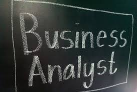A Lucrative Career - Business Analyst | Hotcourses India