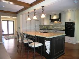 lowes kitchen cabinet design online. full size of kitchen:kraftmaid cabinet specs cabinets online kitchen dimensions measurements sizes tall lowes large design p
