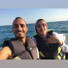 Ahmad Hashlamoun (Ahmadhashlamoun92) - Profile   Pinterest