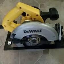 drill press metal lathe. small metal lathe and drill press