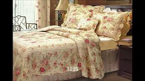 fl bedding sets quilt available bright toile queen comforter silver complete king websites twin duvet bedroom