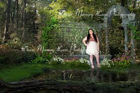 Outdoor Digital Background Senior Backdrop Maternity Outdoor
