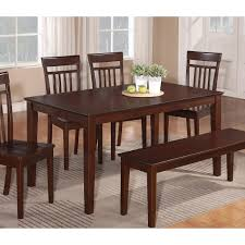 60 inch rectangular dining table round 60 dining table pedestal 34 inches long 90 coffee building a