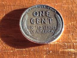 Lincoln Wheat Penny Value Chart The Ultimate 1940 Penny Value Guide See How Much A 1940 S