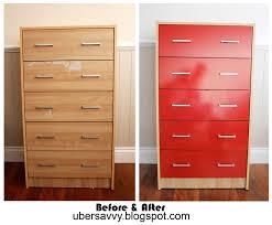 contact paper furniture. Contact Paper Furniture