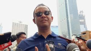 Umr dki jakarta pada tahun 2020 tidak jauh berbeda. Daftar Lengkap Ump Dan Umk 2020 Di Jakarta Jawa Tengah Jawa Timur Dan Diy Tribunnews Com Mobile