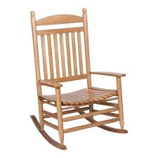 large size of decorating all weather rocking chairs all weather wicker rocking chairs all wood rocking
