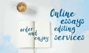 Online Essays Editing Services Order And Enjoy Smartessayrewriter Com