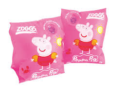 Peppa Pig Bedroom Stuff 10 Ideas Practical Christmas Gifts For Kids Still You