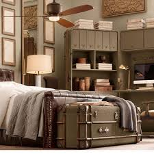 antique inspired furniture. 17 wonderful ideas for vintage bedroom style antique inspired furniture e