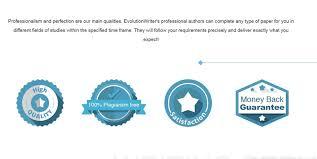 EvolutionWriters com Reviews Pinterest