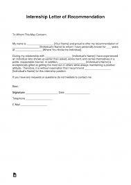 Reference Letter Format For Visa Sample Application