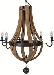 wine barrel chandelier home depot luxury wine barrel chandelier 4 barrel chandelier 4 wine barrel