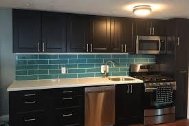 subway tile backsplash 2. Turquoise Subway Tile Kitchen Backsplash. Prevnav Nextnav. Image #2 Of 18, Click To Enlarge Backsplash 2 R