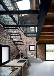 Small Picture Best 25 Loft design ideas on Pinterest Loft Industrial loft