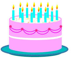 birthday cake animated. Contemporary Birthday In Birthday Cake Animated D