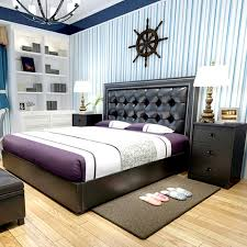 Sweet trendy bedroom furniture stores Decor Attractive Improbable Affordable Bedroom Furniture Modern Style Design Ress Alibaba Group Inside Affordable Modern Bedroom Furniture Zonamayaxyz Sweet Improbable Affordable Bedroom Furniture Modern Style Design