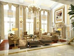 mantel decorating ideas high ceilings high ceiling wall decor decorating ideas for living rooms with high ceilings decorating in high ceiling high ceiling
