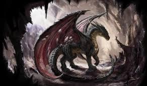 Algunas leyendas de dragones de España | Política y otras cosas
