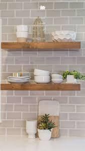 White Kitchen White Countertops 17 Best Ideas About White Quartz Countertops On Pinterest Quartz