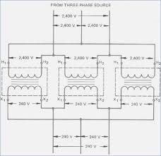 480 208 step down transformer wiring diagram residential Furnace Transformer Wiring Diagram at Step Down Transformer Wiring Diagram