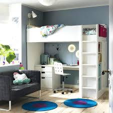ikea kids bedroom furniture. Ikea Kids Bedroom Set Bedrooms Ideas Child Furniture