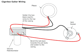 first act guitar wiring diagram wiring diagrams best electric guitar diagram accomplice music teisco guitar wiring diagram first act guitar wiring diagram