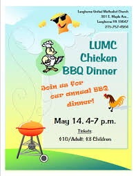 showing post media for chicken plate fundraiser flyers chicken plate fundraiser flyers plate ticket template