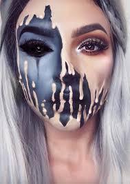 makeup ideas melting makeup for