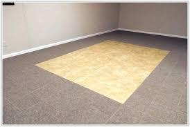 full size of cork floor tiles basement waterproof ceramic tile cost for new sink drain pump