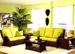 white indoor sunroom furniture. Indoor Sunroom Furniture Outdoor White Sale .