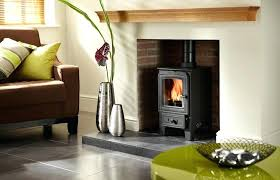 insert stove fireplace ideas contemporary wood burning fireplace designs wood burning fireplace