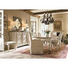transitional living rooms 15 relaxed transitional living. Transitional Living Rooms 15 Relaxed Living. Delighful  Home Office Formal Room K