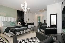 accent walls for bedrooms. 13z - Bedrooms With Accent Walls For O