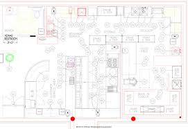 mexican restaurant kitchen layout. Image Of Kitchen Layout Planner Home Design Interior Mexican Restaurant A