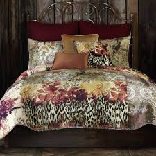 Bedding Glamorous Tracy Porter Quilts And Bedspreads Macys Bedding ... & ... tracy porter quilts and. Full Size of ... Adamdwight.com