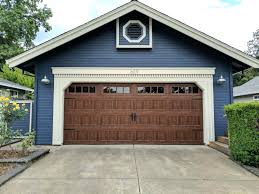 garage door cost and installation door door insulation garage door cost double garage door garage door