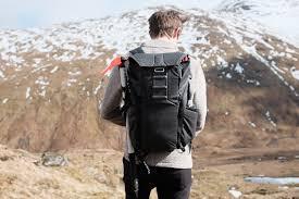 Peak Design Everyday Backpack Review Peak Design Everyday Backpack Review