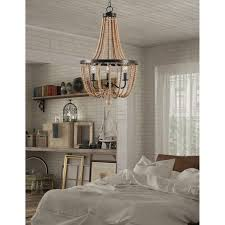 ceiling lights wood island chandelier silver beaded chandelier wood and chrome chandelier wood bead sconce