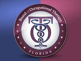 Renewals amp; Applicant Board Therapy Faqs- » Occupational Licensing Information Florida Of