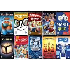 Купить <b>игры</b> на <b>Sony</b> PSP недорого в интернет-магазине ...
