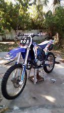 yamaha 125 dirt bike for sale. yamaha 125 dirt bike · see more 1998 yz for sale