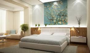 best bedroom colors for couples. best bedroom color colors for couples