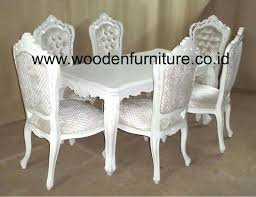 french dining chairs style dining room set style dining room set supplieranufacturers at french style dining chairs melbourne